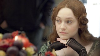 Effie Gray (2014) Full Movie - HD 1080p BluRay