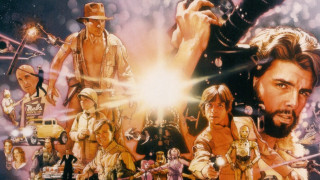 Empire of Dreams: The Story of the Star Wars Trilogy (2004) Full Movie - HD 720p BluRay