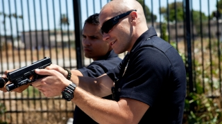 End of Watch (2012) Full Movie - HD 1080p BluRay