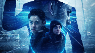 Enhanced (2019) Full Movie - HD 720p