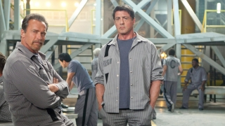 Escape Plan (2013) Full Movie - HD 1080p