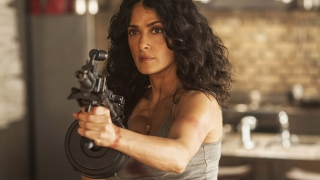 Everly (2014) Full Movie - HD 720p