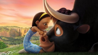 Ferdinand (2017) Full Movie - HD 1080p BluRay