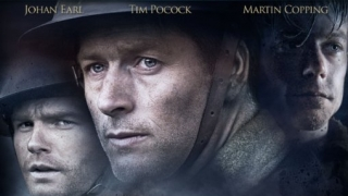 Forbidden Ground (Battle Ground) (2013) Full Movie - HD 1080p BluRay