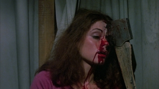 Friday the 13th (1980) Full Movie - HD 720p BluRay