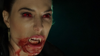 Fright Night 2: New Blood (2013) Full Movie - HD 1080p BluRay