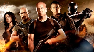 pain and gain full movie 720p download