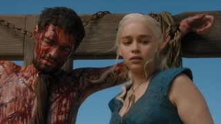 Game of Thrones: Season 3, Episode 1 - Valar Dohaeris - HD 1080p