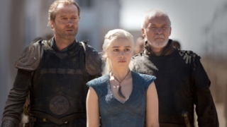 Game of Thrones: Season 3, Episode 3 - Walk of Punishment - HD 1080p