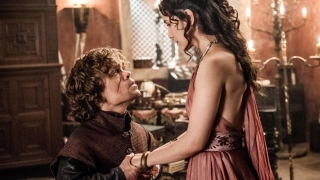 Game of Thrones: Season 3, Episode 7 - The Bear and the Maiden Fair (2013) - HD 1080p WEB-DL