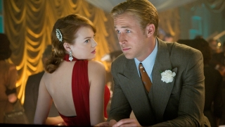 Gangster Squad (2013) Full Movie - HD 1080p BluRay
