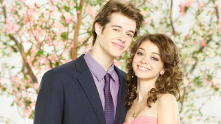 Geek Charming (2011) Full Movie - HD 720p
