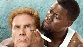 Get Hard (2015) Full Movie - HD 1080p