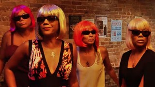 Girls Trip (2017) Full Movie - HD 1080p BluRay