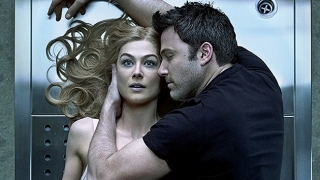 Gone Girl (2014) Full Movie - HD 1080p