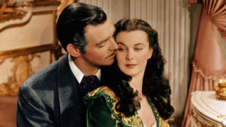 Gone with the Wind (1939) Full Movie - HD 720p BluRay