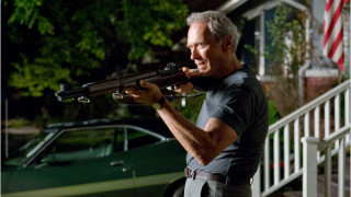 Gran Torino (2008) Full Movie - HD 720p BluRay