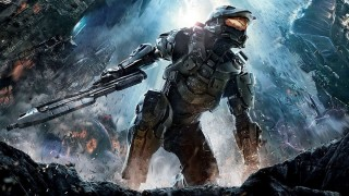 Halo 4: Forward Unto Dawn (2012) Full Movie - HD 720p BluRay