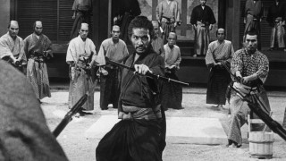 Harakiri (1962) Full Movie - HD 720p BluRay