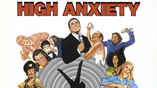 High Anxiety (1977) Full Movie - HD 720p BluRay