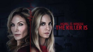 Home Is Where the Killer Is (2019) Full Movie - HD 720p
