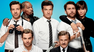 Horrible Bosses 2 (2014) Full Movie - HD 1080p BluRay