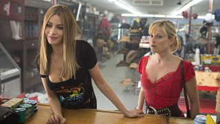 Hot Pursuit (2015) Full Movie - HD 1080p BluRay