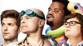 Hot Tub Time Machine 2 (2015) Full Movie - HD 1080p BluRay