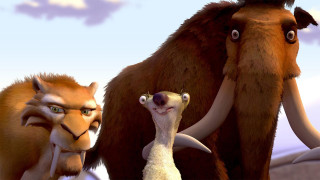 Ice Age (2002) Full Movie - HD 720p BluRay