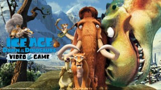 Ice Age Dawn Of The Dinosaurs (2009) Full Movie - HD 1080p BluRay