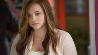 If I Stay (2014) Full Movie - HD 720p BluRay