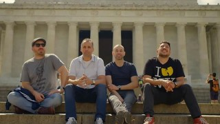 Impractical Jokers: The Movie (2020) Full Movie - HD 720p