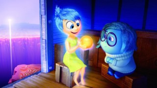 Inside Out (2015) Full Movie