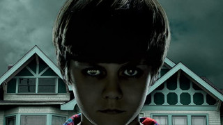Insidious (2010) Full Movie - HD 720p BluRay