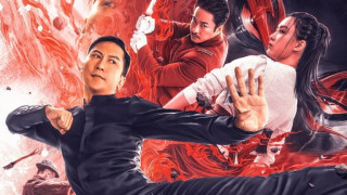 Ip Man: Kung Fu Master (2019) Full Movie - HD 720p BluRay