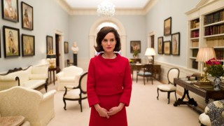 Jackie (2016) Full Movie - HD 1080p BluRay