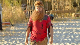 Joe Dirt 2 Beautiful Loser (2015) Full Movie
