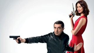 Johnny English Strikes Again (2018) Full Movie - HD 1080p BluRay