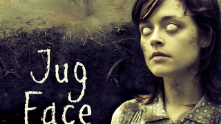 Jug Face (2013) Full Movie - HD 1080p BluRay