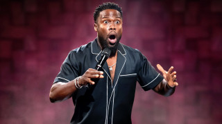 Kevin Hart: Zero F**ks Given (2020) Full Movie - HD 720p