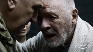 King Lear (2018) Full Movie - HD 1080p