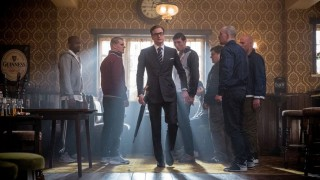 Kingsman The Golden Circle (2017) Full Movie - HD 1080p BluRay