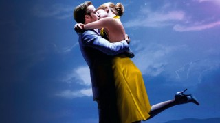 La La Land (2016) Full Movie - HD 1080p BluRay