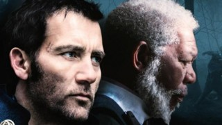 Last Knights (2015) Full Movie - HD 720p