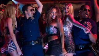 Lets Be Cops (2014) Full Movie - HD 1080p BluRay