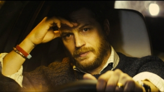 Locke (2013) Full Movie - HD 1080p BluRay