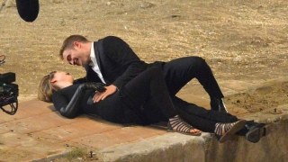 Maps to the Stars (2014) Full Movie - HD 1080p BluRay