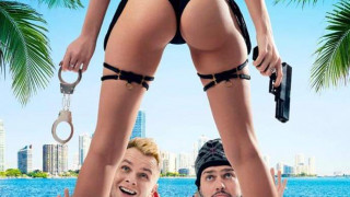 Miami Bici (2020) Full Movie - HD 720p