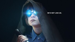 Midnight Special (2016) Full Movie - HD 1080p BluRay