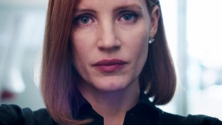 Miss Sloane (2016) Full Movie - HD 1080p BluRay